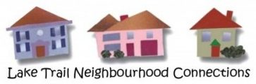 Lake Trail Neighbourhood Connections